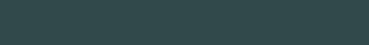 Эвакуатор ХЭЛП Логотип